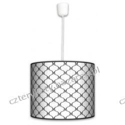 Lampa wisząca Wzór Lampy