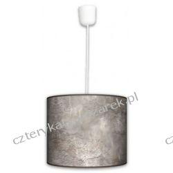 Lampa wisząca Stone Pufy