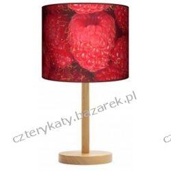 Lampa stojąca Raspberry Grzejniki