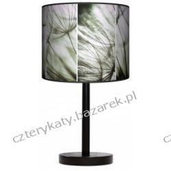 Lampa stojąca Tryptyk Lampy