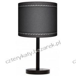 Lampa stojąca Klasyczna Lampy