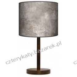 Lampa stojąca Stone Pufy