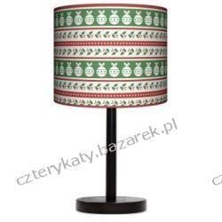Lampa stojąca Bauble Grzejniki