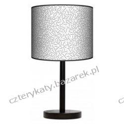 Lampa stojąca Kreskówka Lampy