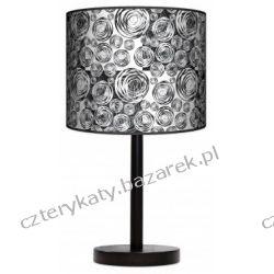 Lampa stojąca Linear Lampy