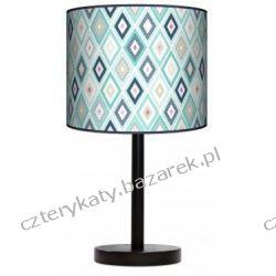 Lampa stojąca Ozdoba Szafy