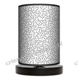 Lampa stojąca mała Kreskówka