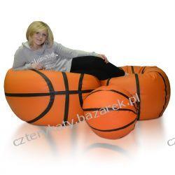 Piłki Basketball XXXL+XXL+L Lampy