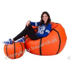 Piłki Basketball XXXL+L Grzejniki