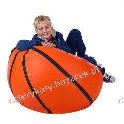 Piłka Basketball XXL Regały i półki