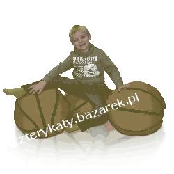 Piłka Basketball  L