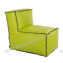 Fotel Zipper Regały i półki