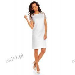 Sukienki koktajlowe S, M, L, XL