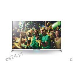 TELEWIZOR Sony KDL-55W955B