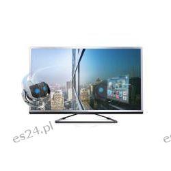 Telewizor Philips 40PFL4508H