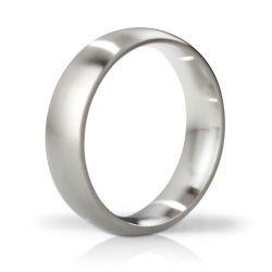 Mystim - Pierścień erekcyjny - His Ringness Earl s
