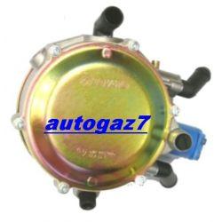 LOVATO RG92 reduktor RGE92 LOVTEC RGE 92