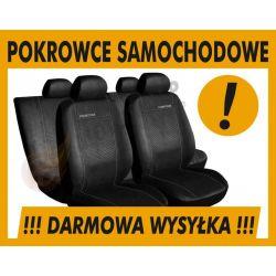POKROWCE SAMOCHODOWE VW PASSAT B5 B5 FL B4 JETTA