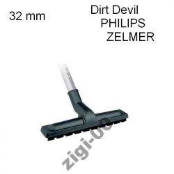 SZCZOTKA DO ODKURZACZA Dirt Devil Zelmer 32 mm