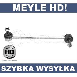 ŁĄCZNIK STABILIZATORA MERCEDES W203 CL203 CLK HD!