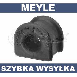 MEYLE GUMA STABILIZATORA TYŁ AUDI A4 B6 18MM