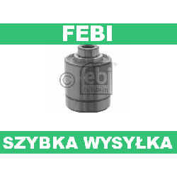 ŁOŻYSKO WISKO VISKO VW BORA GOLF IV PASSAT B5 1.9