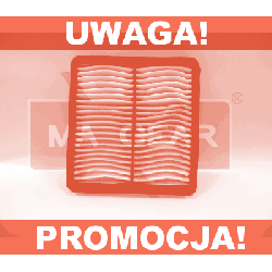 FILTR POWIETRZA DAEWOO LANOS 1.4 1.5 1.6 PROMOCJA!