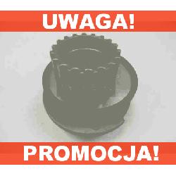 POMPA WODY DAEWOO ESPERO LANOS NEXIA Promocja!