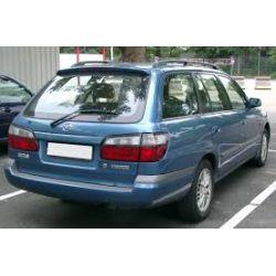 Mazda 626 kbi po 1998r szyba przednia nowa W-wa
