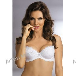 Kinga 1631 Pola push-up
