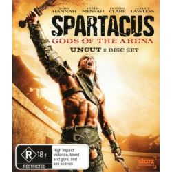 spartacus international hotel guide 2017 16th edition