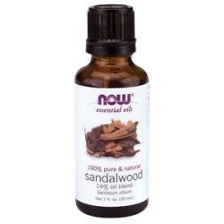 Now Foods  Pure Natural Aromatherapeutic Oregano Oil