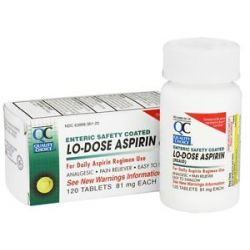 120 mg nariz adult dose