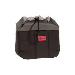 crumpler black personals Self-portrait レディース ドレス ワンピース 送料無料 black  クランプラー/crumpler fug 11'' macbook air bag black fug001  singles box 6 .