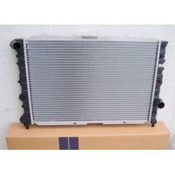 CHŁODNICA ALFA ROMEO 156 97-06 1.9 JTD 2.4 JTD Chłodnice klimatyzacji