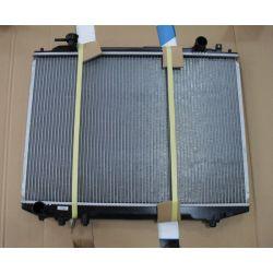 CHŁODNICA MAZDA B2500 BT-50 / FORD RANGER 2.6 NOWA Chłodnice klimatyzacji