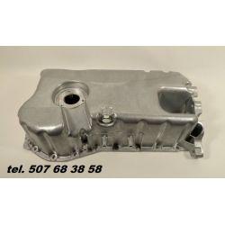 MISKA OLEJOWA VW BORA 2.8 V6 1998-2005 021103603N Kompletne zestawy