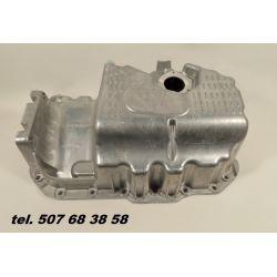 MISKA OLEJOWA VW JETTA 1.6FSI 2005-2010 NOWA Chłodnice klimatyzacji