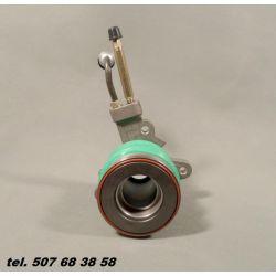 WYSPRZĘGLIK FORD COGUAR MONDEO 2.5 V6 24V NOWY