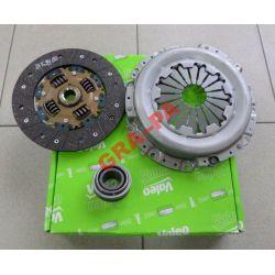 SPRZĘGŁO MAZDA 323 323F 323P 323S MX-5 XEDOS 6 Chłodnice klimatyzacji
