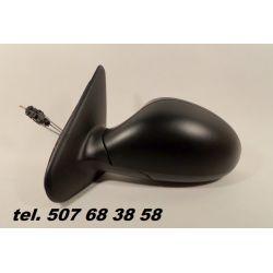 LEWE LUSTERKO SEAT TOLEDO LEON 2003-2005 NOWE