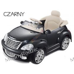 Auto na akumulator PT CRUISER  Czarny