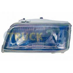 FIAT DUCATO 1994-2002 REFLEKTOR LEWY