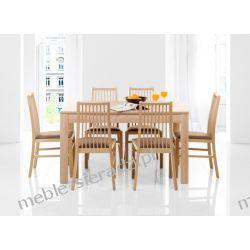 Stół rozkładany -= JOWISZ =-