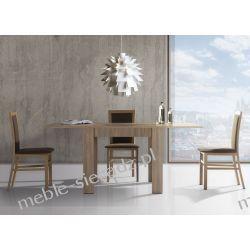 Stół rozkładany -= SATURN =-
