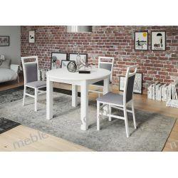 Stół rozkładany -= URAN 1 =-