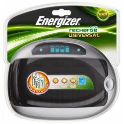 Ładowarka Energizer Universal...