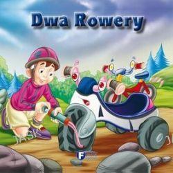 Dwa rowery