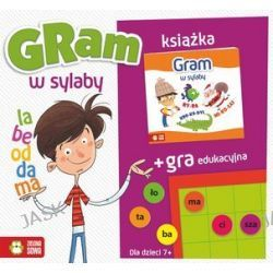 Gram w sylaby