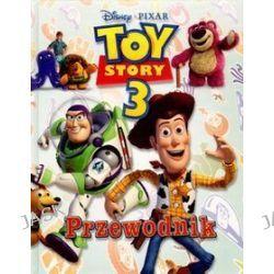 Toy Story 3. Przewodnik